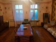 Гостинки Харьков, купить гостинку в Харькове (580613 1)