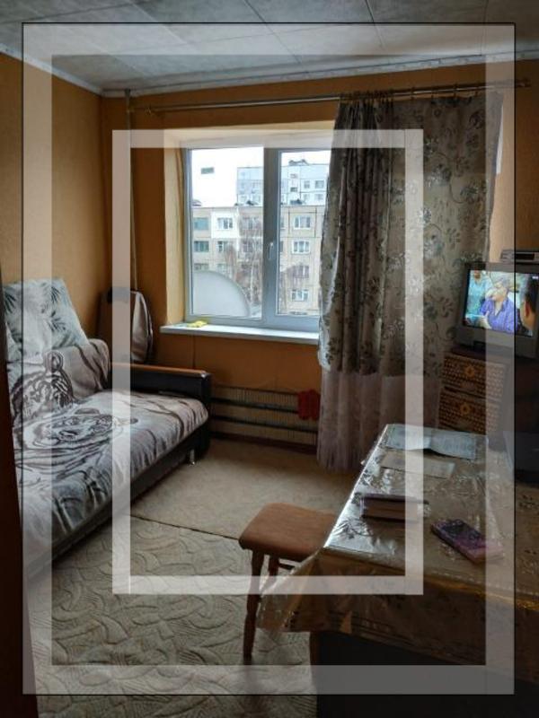 1 комнатная гостинка, Харьков, Восточный, Ивана Каркача бул. (580626 1)