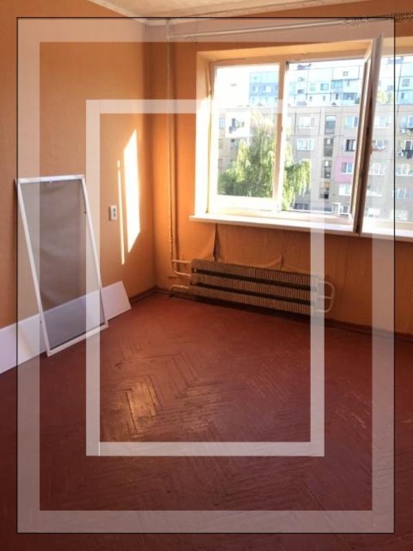 1 комнатная гостинка, Харьков, Рогань жилмассив, Докучаева (580626 5)