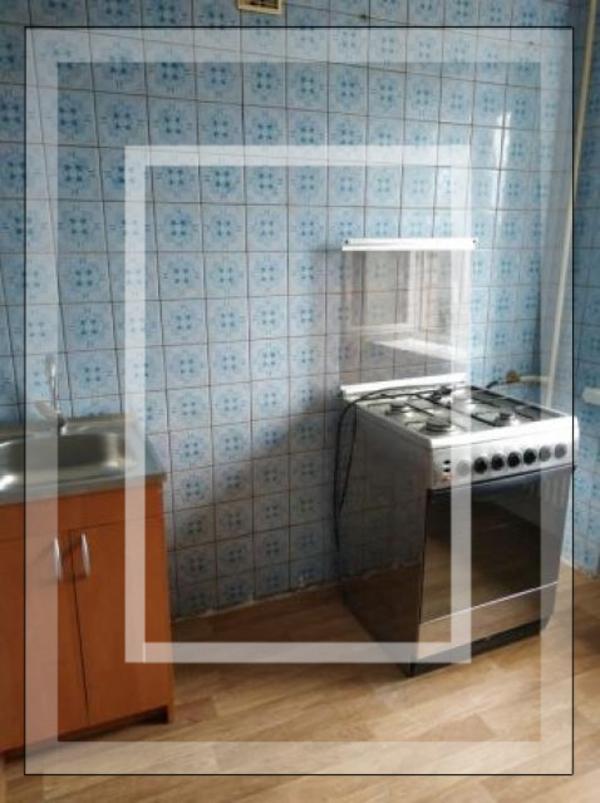 2 комнатная квартира, Харьков, Бавария, Ново Баварский пр. (Ильича пр.) (580731 1)