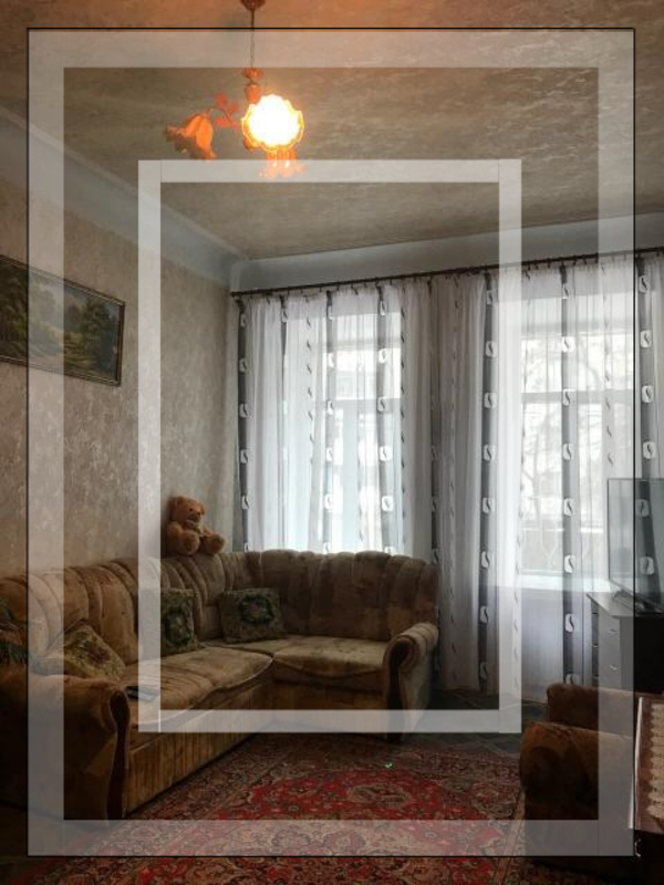 2 комнатная квартира, Харьков, Защитников Украины метро, Московский пр т (580766 1)