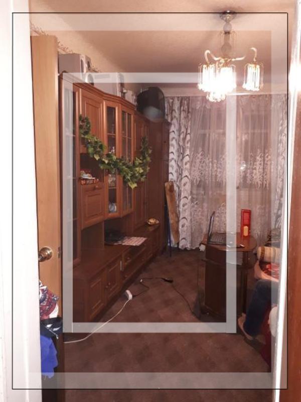 Квартира, 3-комн., Харьков, Холодная Гора, Григоровское шоссе (Комсомольское шоссе)