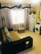 2 комнатная квартира, Харьков, ОДЕССКАЯ, Забайкальский пер. (580806 1)