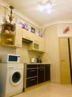 2 комнатная квартира, Харьков, ОДЕССКАЯ, Забайкальский пер. (580806 2)
