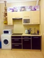 2 комнатная квартира, Харьков, ОДЕССКАЯ, Забайкальский пер. (580806 3)