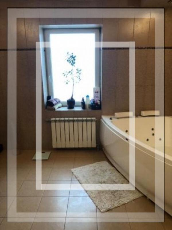 3 комнатная квартира, Харьков, Холодная Гора, Волонтерская (Социалистическая) (580880 1)