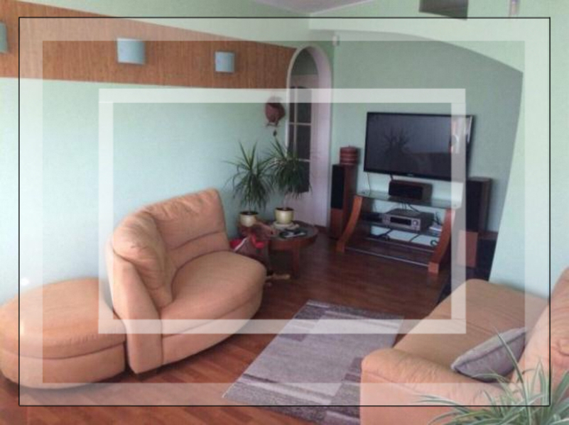 1 комнатная квартира, Харьков, Центральный рынок метро, Дмитриевская (580892 1)