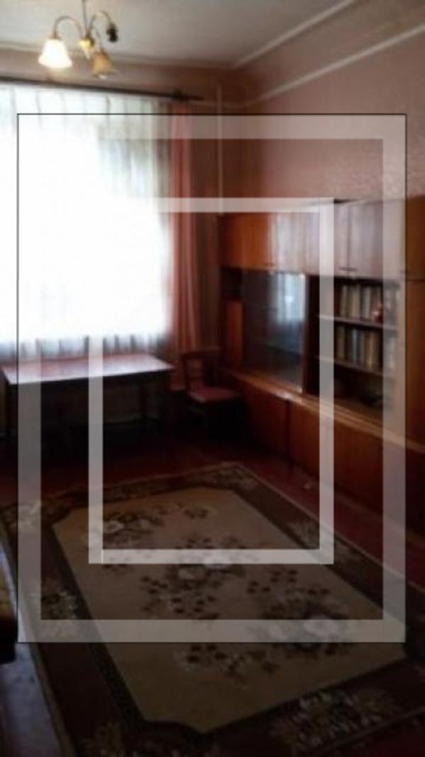 1 комнатная гостинка, Харьков, ХТЗ, Архитектора Алешина (Орджоникидзе пр.) (580897 1)