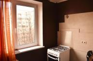 1 комнатная квартира, Харьков, Восточный, Электровозная (580922 3)