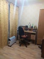 2-комнатная квартира, Харьков, Залютино, Башкирская