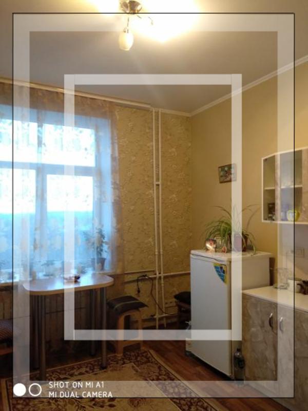 1 комнатная гостинка, Харьков, ОДЕССКАЯ, Зерновой пер. (581086 1)