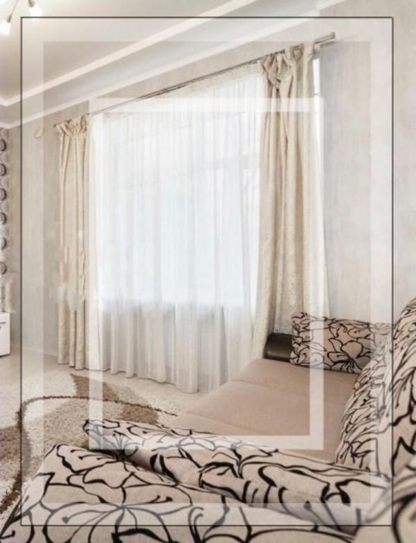 3 комнатная квартира, Харьков, ЦЕНТР, Московский пр т (581115 1)