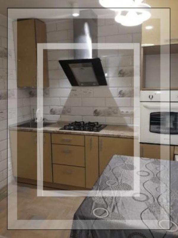 2 комнатная квартира, Харьков, Защитников Украины метро, Малиновская (581141 1)