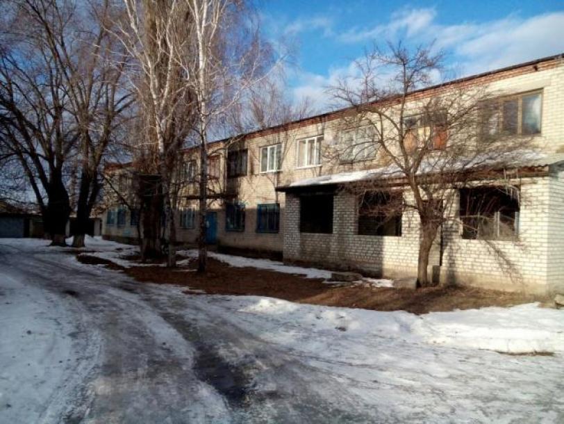 Комната, Печенеги, Печенежский район, Гагарина