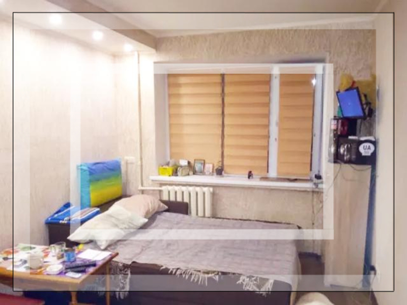 2 комнатная гостинка, Харьков, Салтовка, Халтурина (581151 1)