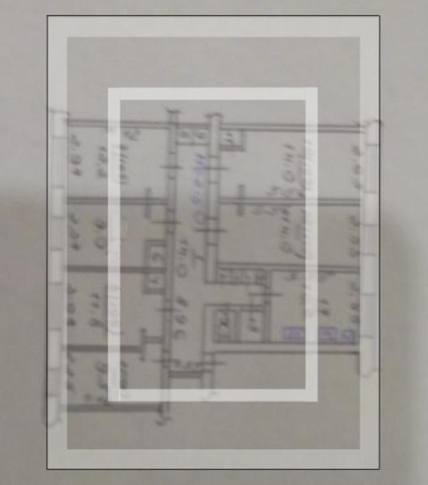 1 комнатная гостинка, Харьков, ХТЗ, Мира (Ленина, Советская) (581167 1)