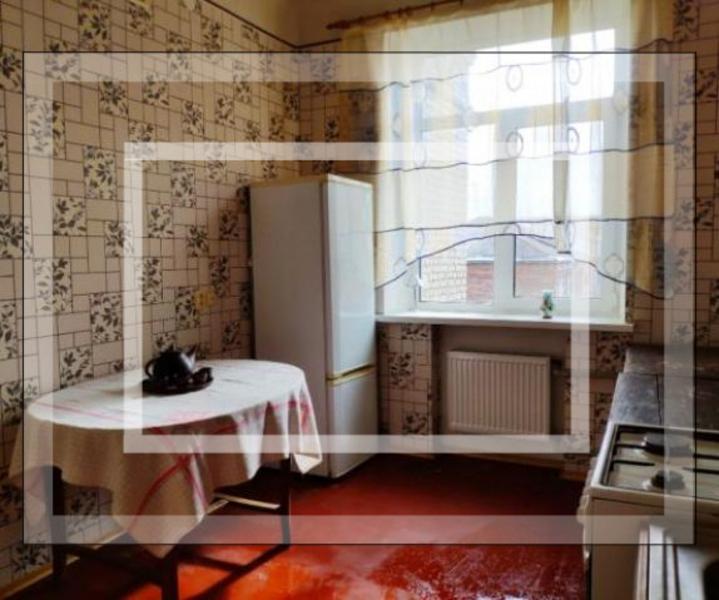 3 комнатная квартира, Харьков, Защитников Украины метро, Брянский пер. (581228 1)