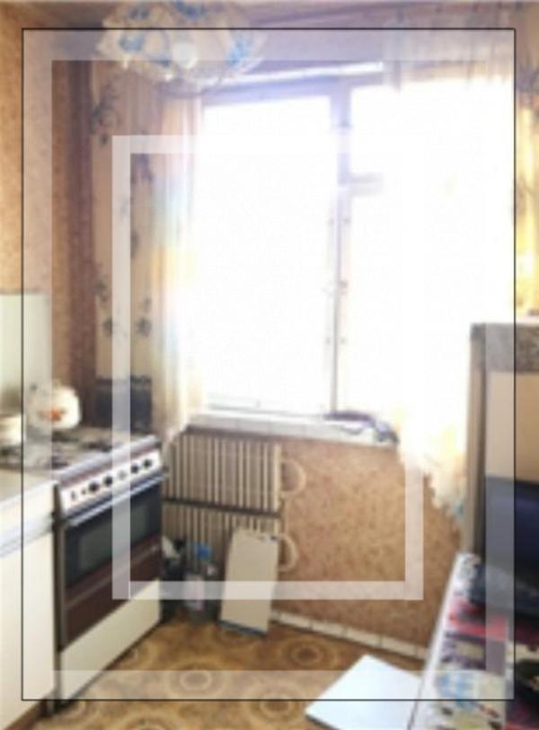 3 комнатная квартира, Харьков, Холодная Гора, Волонтерская (Социалистическая) (581254 1)
