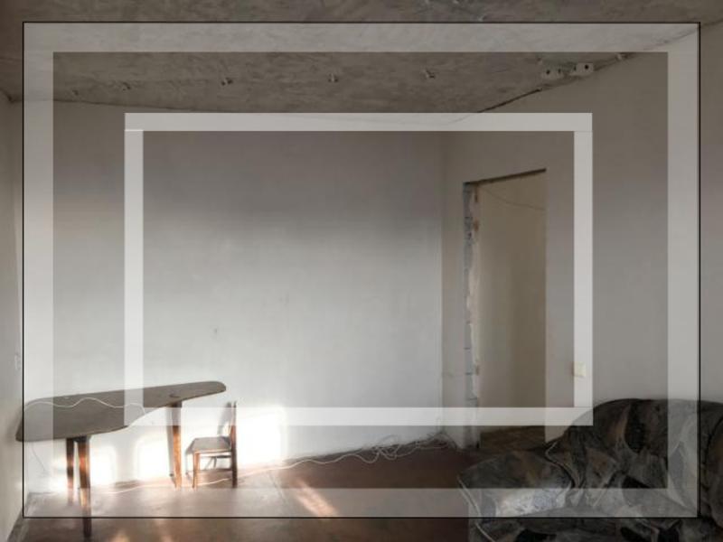 1 комнатная квартира, Харьков, Салтовка, Гвардейцев Широнинцев (581261 1)