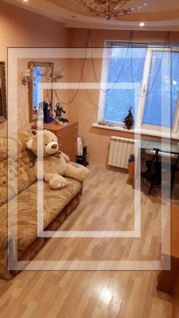 4 комнатная квартира, Харьков, Алексеевка, Ахсарова (581304 1)