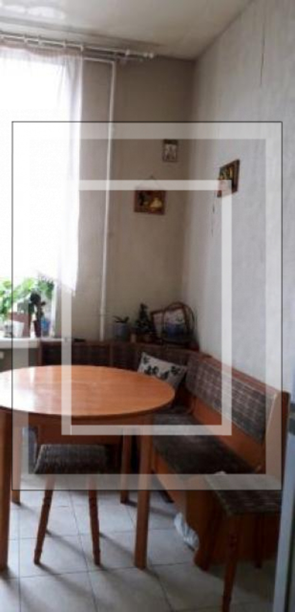 1 комнатная квартира, Харьков, Новые Дома, Петра Григоренко пр. (Маршала Жукова пр.) (581305 1)