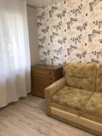 3 комнатная квартира, Манченки, Гагарина, Харьковская область (581463 4)