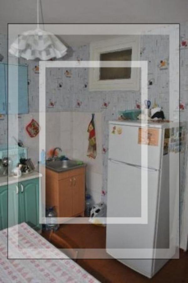 3 комнатная квартира, Харьков, Гагарина метро, Вознесенская (581486 5)