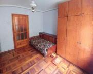 3 комнатная квартира, Манченки, Гагарина, Харьковская область (581515 1)