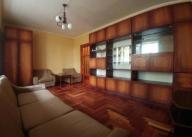 3 комнатная квартира, Манченки, Гагарина, Харьковская область (581515 5)