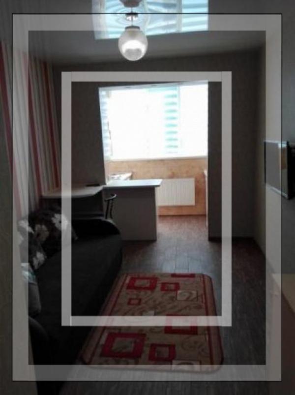 1 комнатная гостинка, Харьков, Салтовка, Академика Павлова (581546 1)