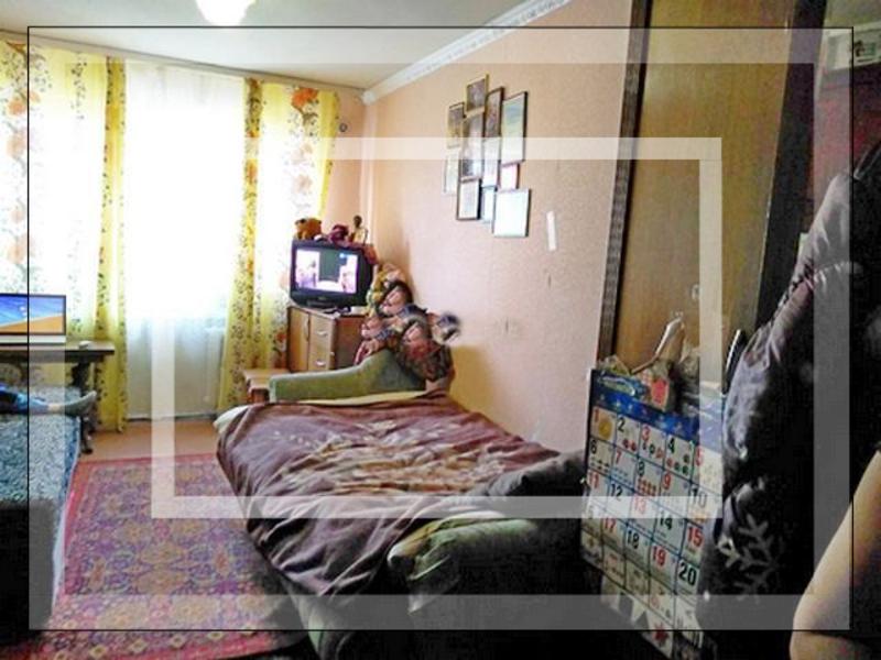 1 комнатная гостинка, Харьков, ХТЗ, Архитектора Алешина (Орджоникидзе пр.) (581600 1)