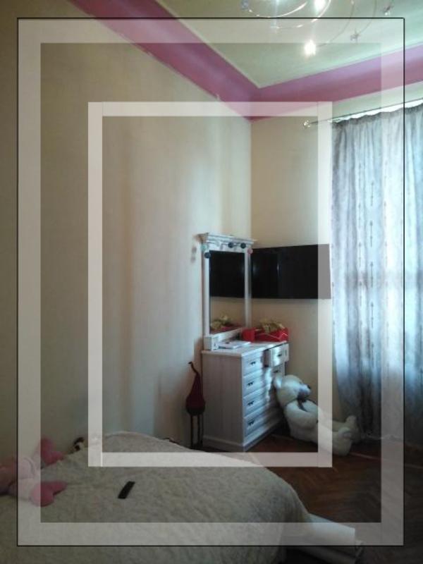 3 комнатная квартира, Харьков, Холодная Гора, Волонтерская (Социалистическая) (581617 1)