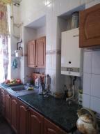 2 комнатная квартира, Харьков, Центр, Полтавский Шлях (581617 2)