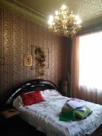 2 комнатная квартира, Харьков, Центр, Полтавский Шлях (581617 3)
