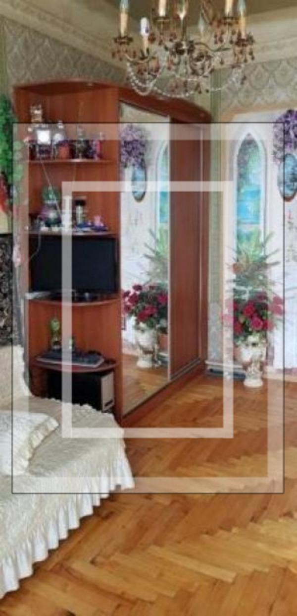 3 комнатная квартира, Харьков, ЦЕНТР, Московский пр т (581618 1)