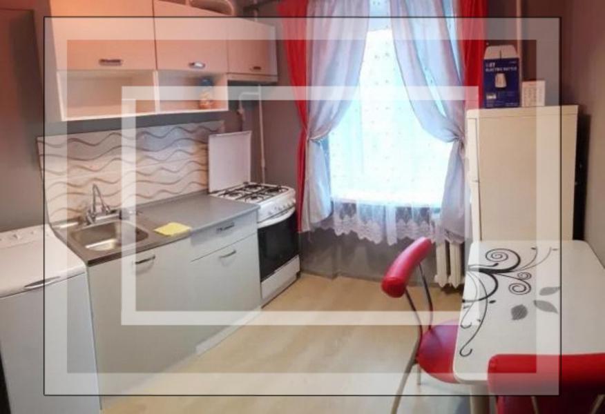 2 комнатная квартира, Харьков, Павлово Поле, Науки проспект (Ленина проспект) (581715 1)