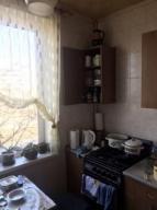 3 комнатная квартира, Харьков, Салтовка, Героев Труда (581756 2)