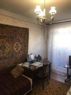 3 комнатная квартира, Харьков, Салтовка, Героев Труда (581756 3)