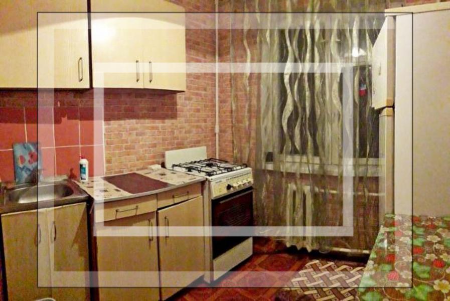 1 комнатная квартира, Харьков, Новые Дома, Ньютона (581762 1)