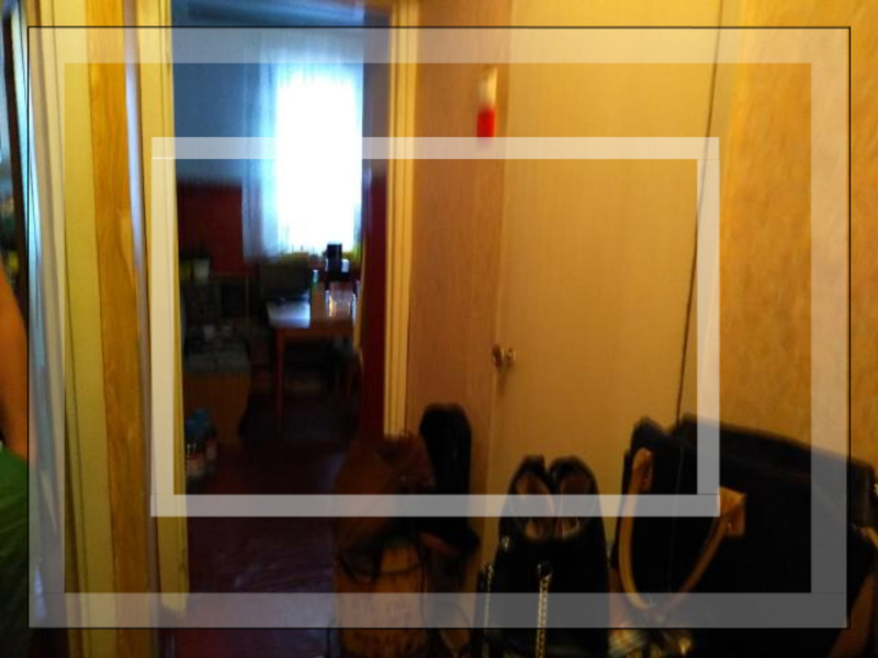 Квартира, 1-комн., Харьков, 3 Северная Салтовка, Метростроителей
