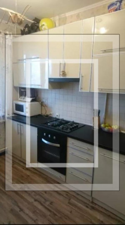 2 комнатная квартира, Харьков, Рогань жилмассив, Зубарева (581786 1)