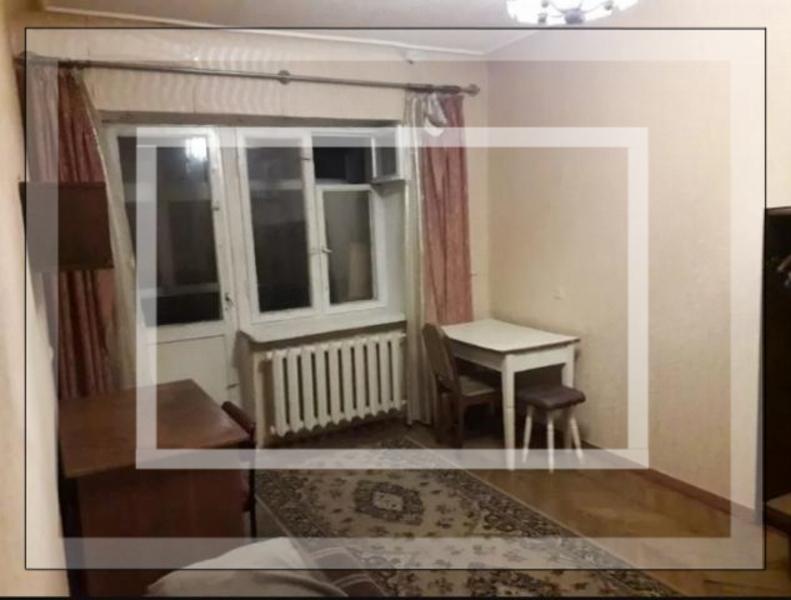 Квартира, 1-комн., Харьков, Новые Дома, Харьковских Дивизий