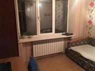 3 комнатная квартира, Харьков, ШИШКОВКА, Старошишковская (581839 2)