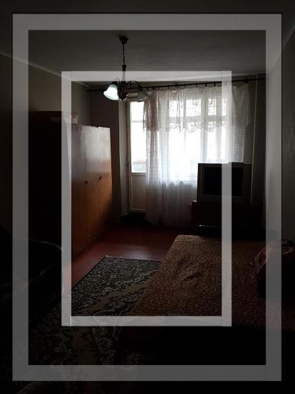 Квартира, 1-комн., Харьков, Горизонт, Московский пр-т
