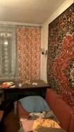 2 комнатная квартира, Харьков, Аэропорт, Гагарина проспект (581849 3)