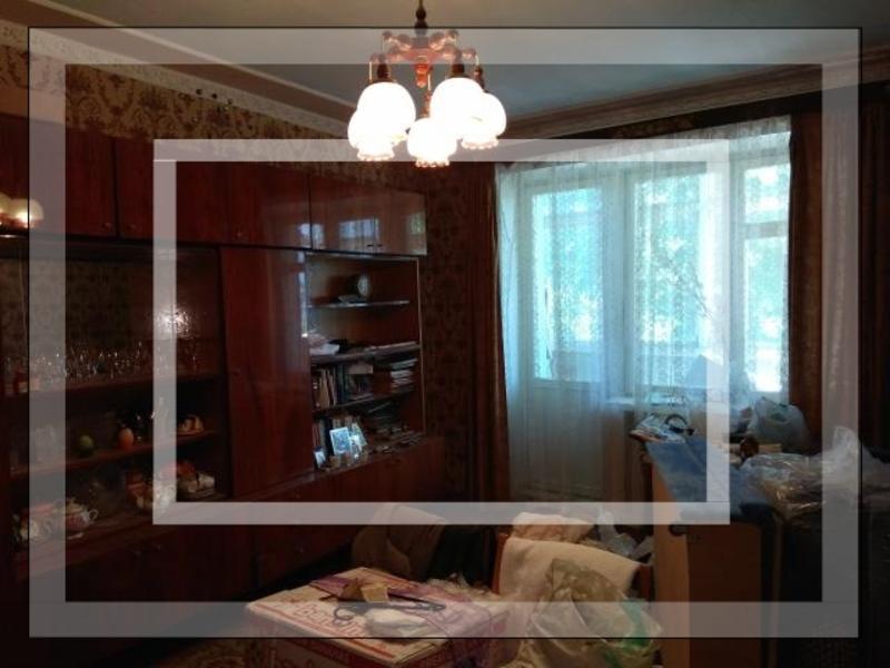 Купить 4-комнатная квартира, Буды, Пушкина, Харьковская область