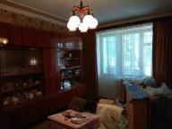4-комнатная квартира, Буды, Пушкина, Харьковская область