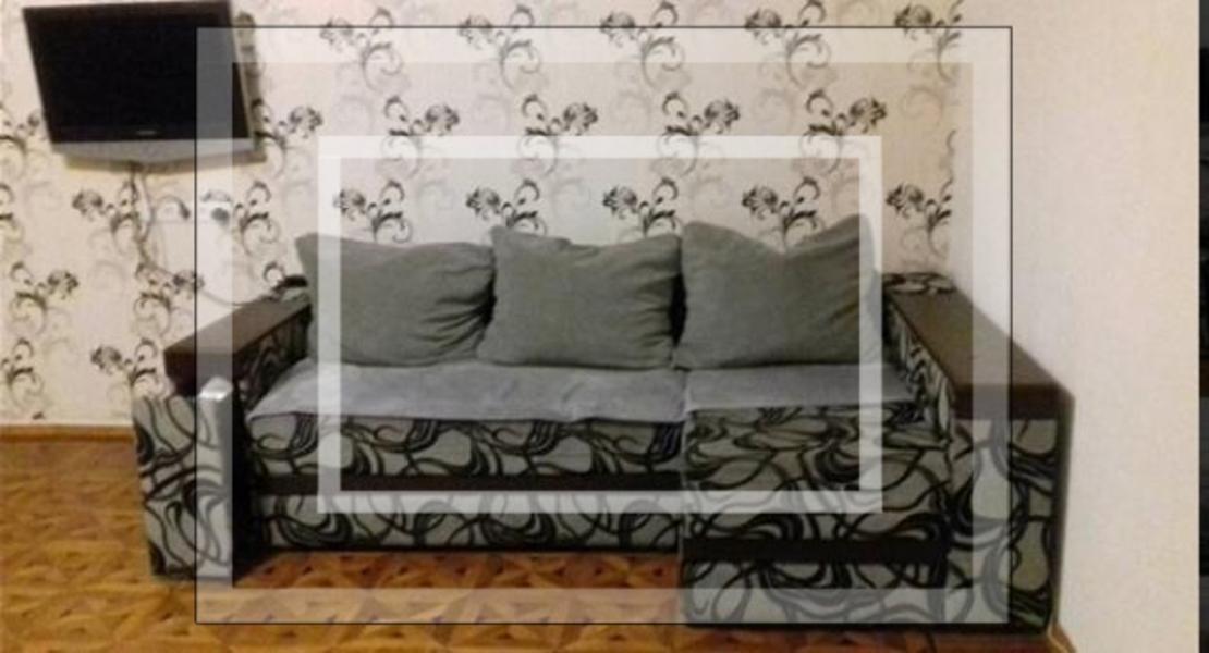 2 комнатная квартира, Харьков, ОДЕССКАЯ, Забайкальский пер. (581873 1)