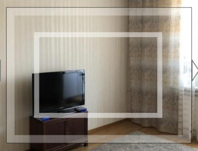2 комнатная квартира, Харьков, Алексеевка, Победы пр. (581879 1)