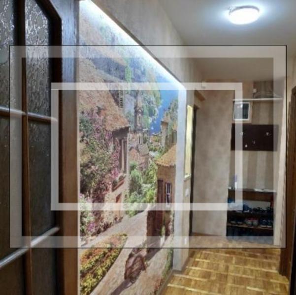 3 комнатная квартира, Харьков, Защитников Украины метро, Брянский пер. (581914 1)